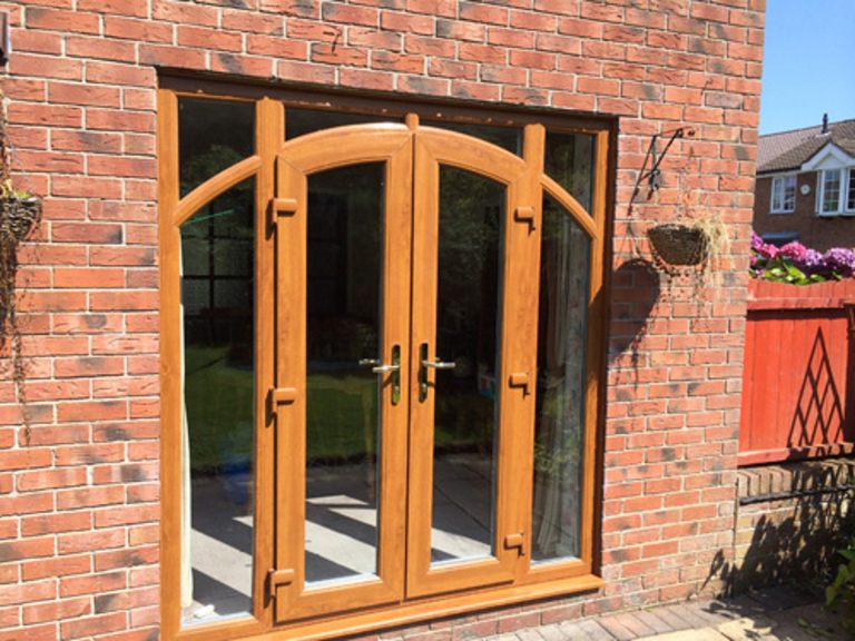 Ainsworth Conservatories and Windows Bury -suppliers of windows doors and conservatories & Ainsworth Conservatories and Windows Bury -suppliers of windows ...