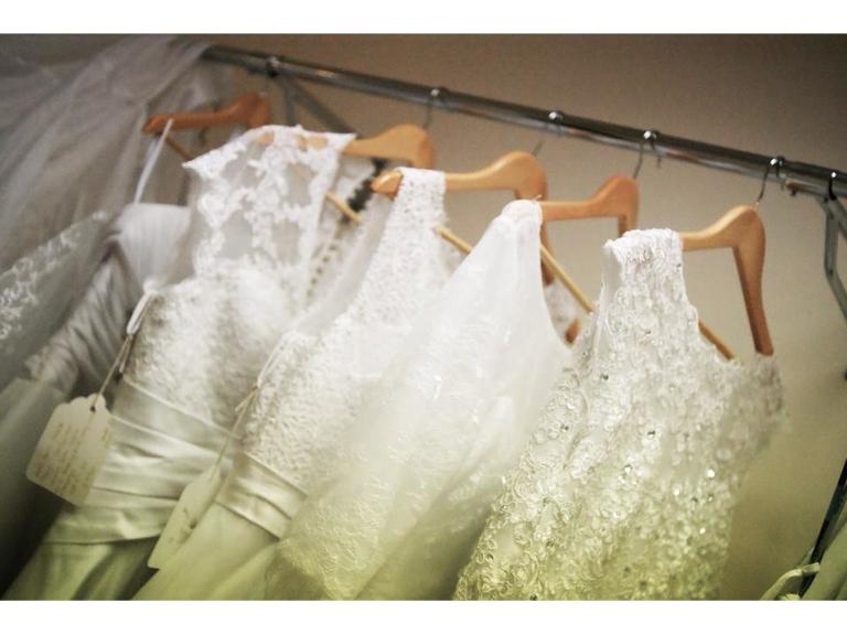 6957f3ed228 Lovebirds Bridal Boutique. 5.0 based on 163 reviews