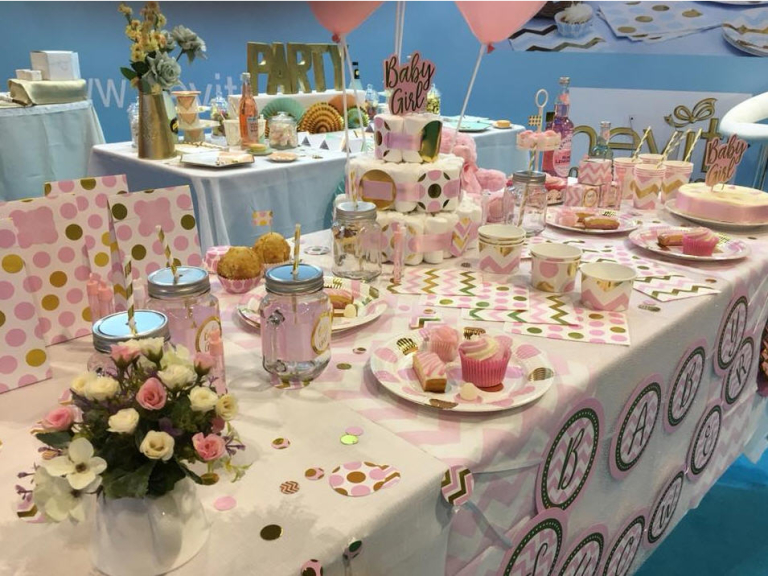 Cake Shop Kettering