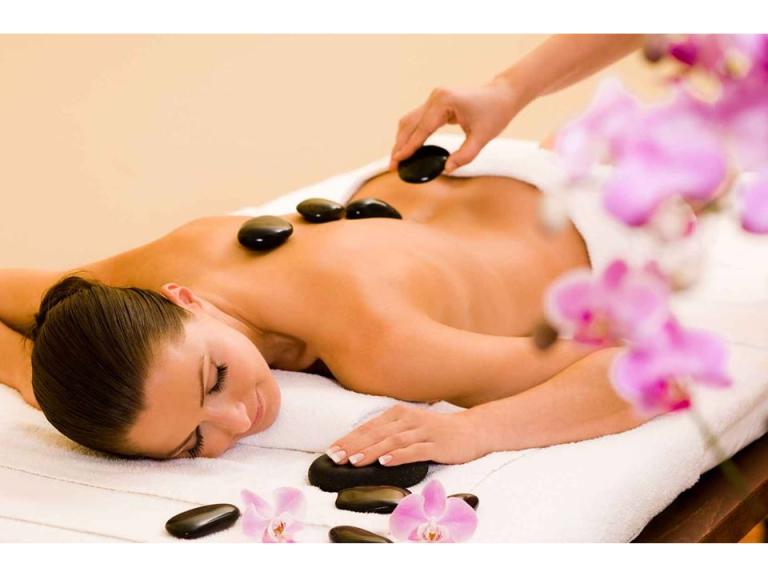 Adult massage bury st edmunds