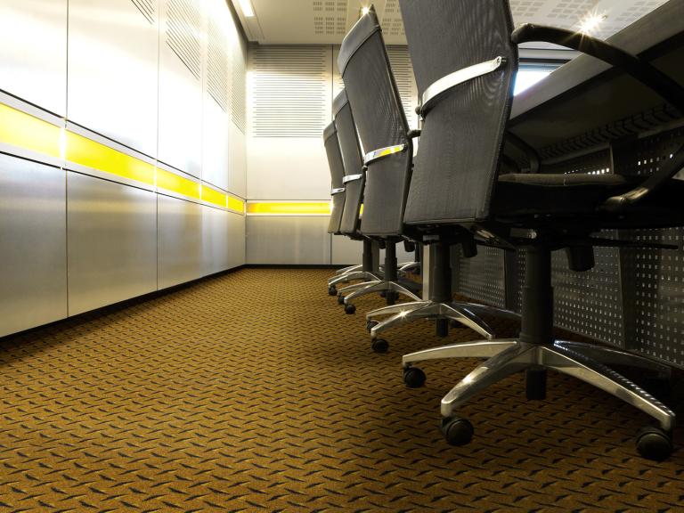 The St Neots Carpet Company Ltd St Neots