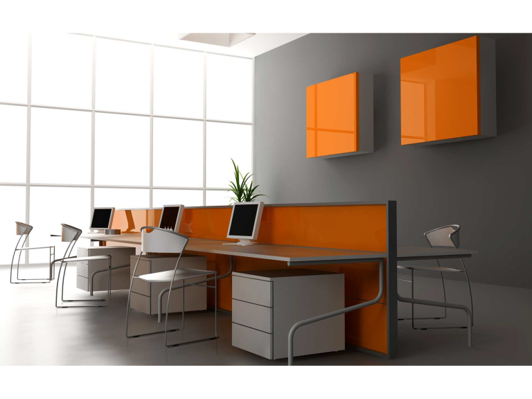 Office Furniture New And Used Walsall
