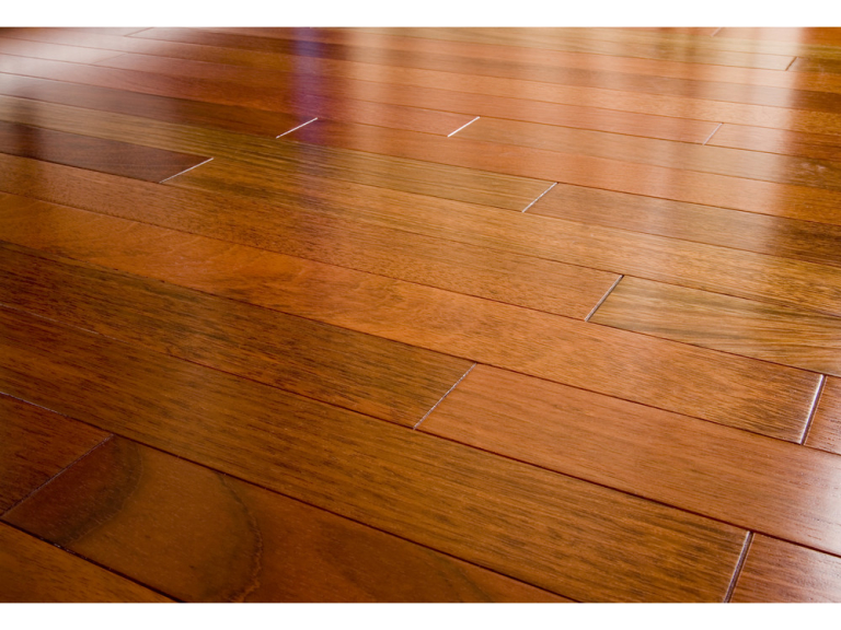 Carltons The Largest Selection Of Flooring In Norwich