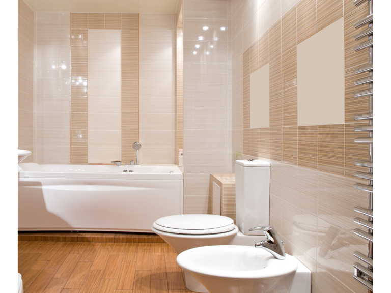 Coopers bathrooms and heating ltd recommended by local for Bathroom design norwich