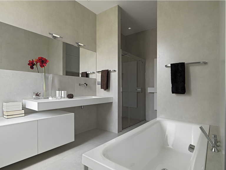 Bathroom Design Norwich coopers bathrooms and heating ltd - recommendedlocal people in