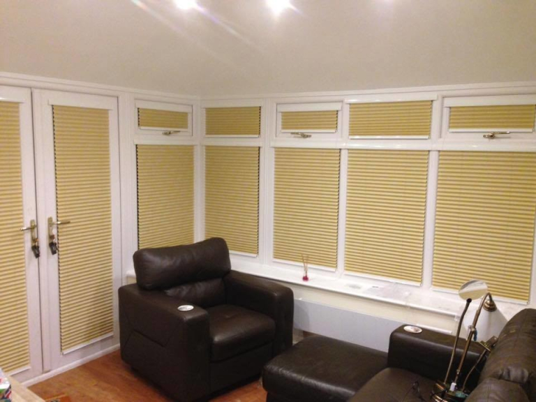 just blinds reviews just blinds 49 based on 155 reviews blinds cannock