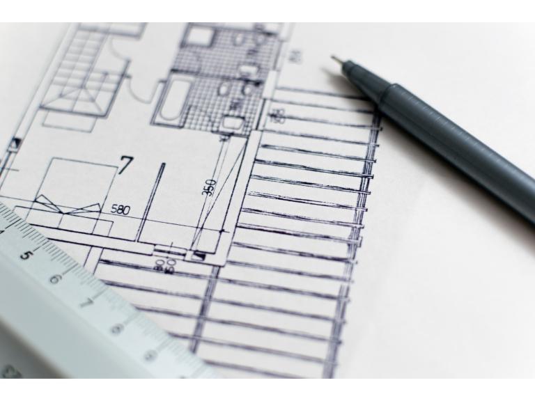 JED Design Architectural Services Ltd Market Harborough