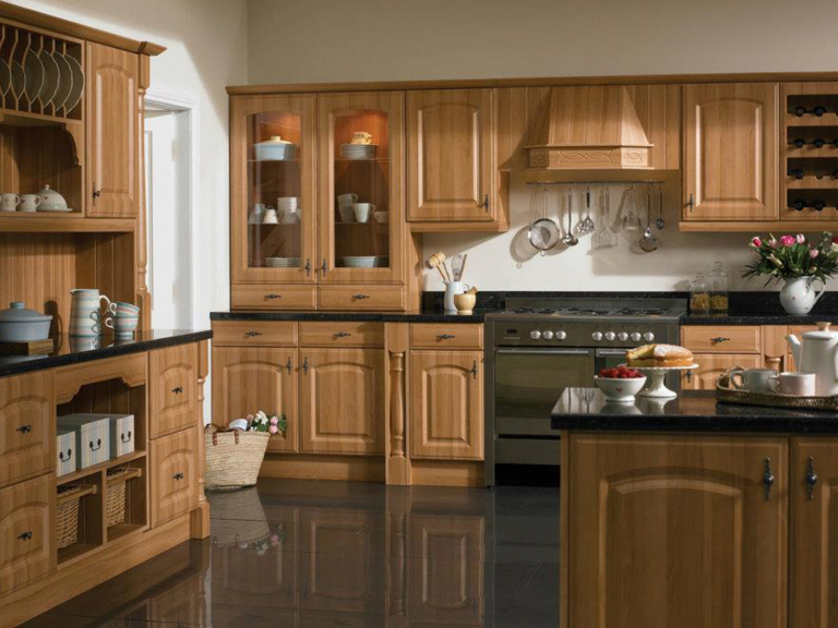 Amber kitchens limited walsall for C kitchens ltd swanage