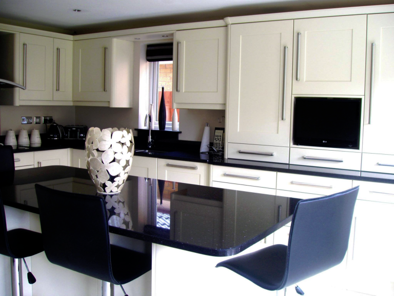 kitchen designers in telford kitchen design telford talentneeds 973