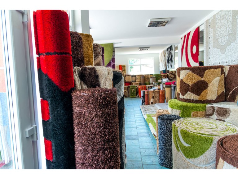 Getting A New Carpet For Your Home In Dundee Victoria