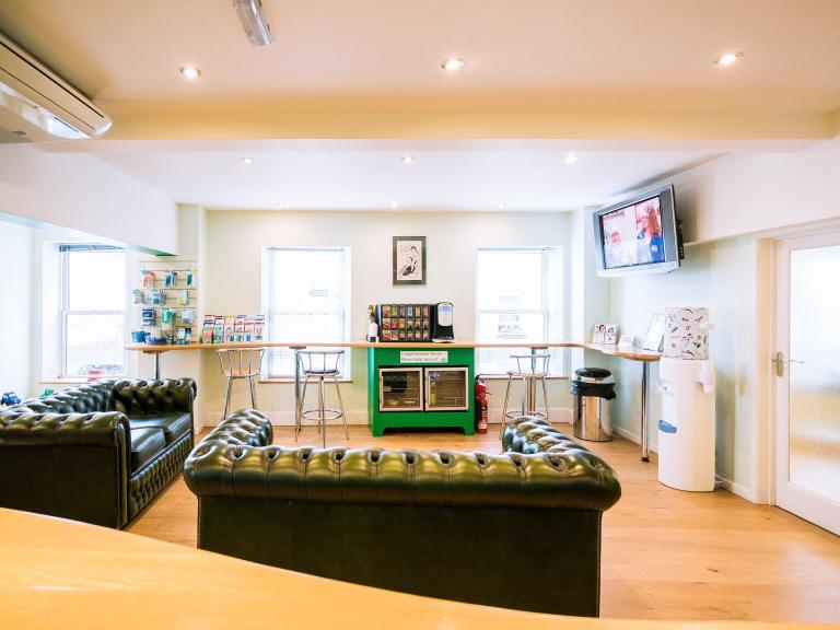 67 living room guernsey staff guernsey smile centre for Living room guernsey