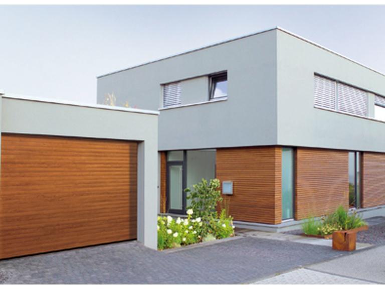 Garage Door Solutions The Highlands
