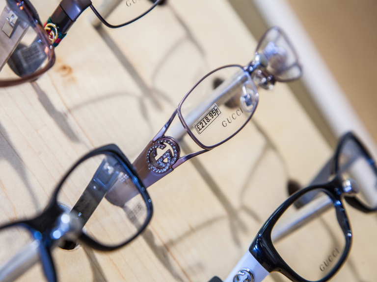 8016d65b26a Colin Lee Opticians. 5.0 based on 15 reviews. 7-9 Anchor Parade