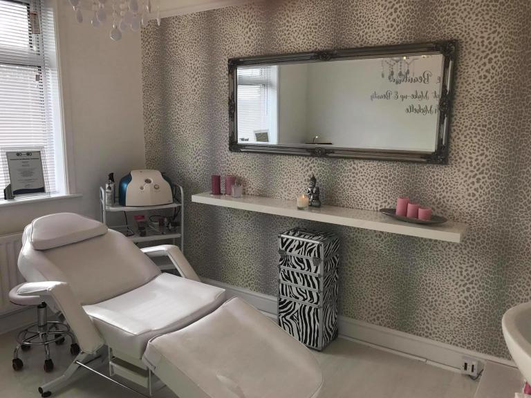 Simply Beautiful Bathrooms Uk simply beautiful - semi permanent makeup & beauty - cannock