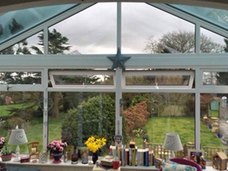 Pro Fit Windows Ltd Windows Conservatory Doors And Porch
