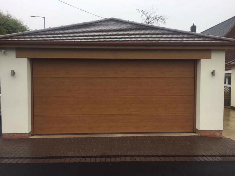 MD Garage Doors. 5.0 based on 25 reviews & MD Garage Doors - Walsall pezcame.com