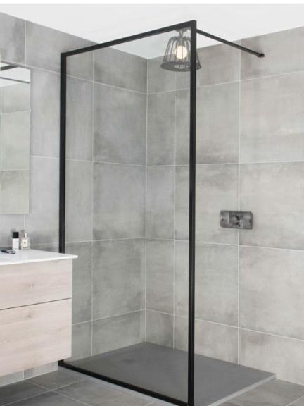 Rothwell Tiles & Bathrooms Ltd - Kettering