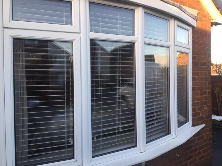 just blinds reviews just blinds 49 based on 155 reviews 159 walsall road norton canes cannock staffs ws11 9qx blinds