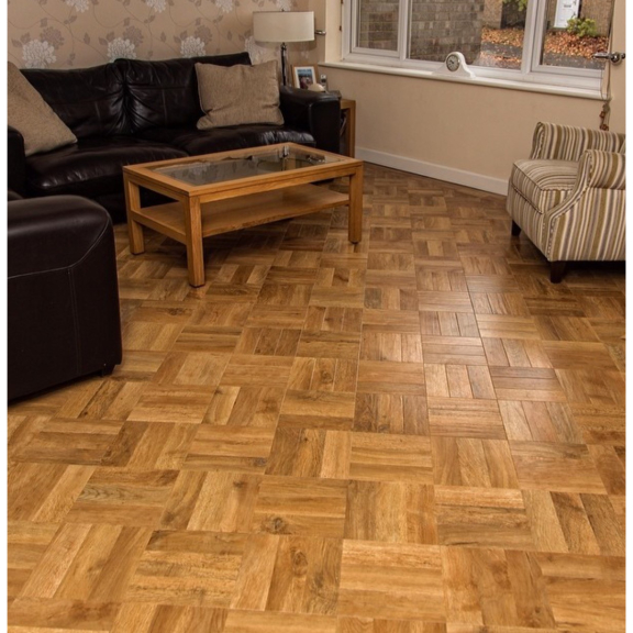 Prestige Flooring Services Residential And Commercial In