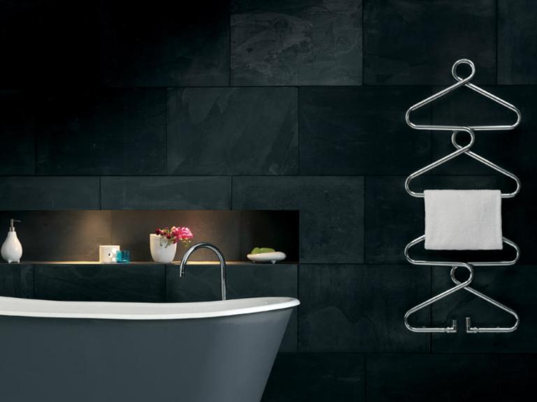 Bathroom Studio - Kettering