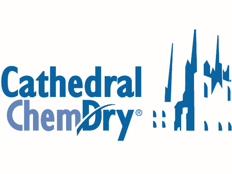 Cathedral ChemDry