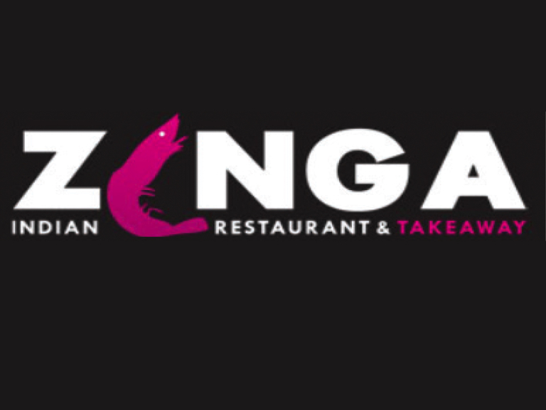 Zinga Indian Restaurant and Takeaway