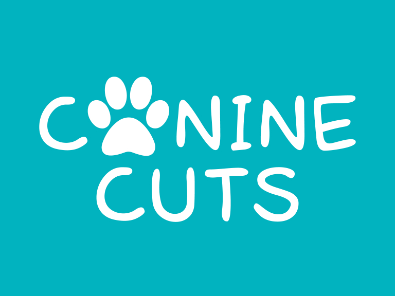 Canine Cuts Dog Grooming
