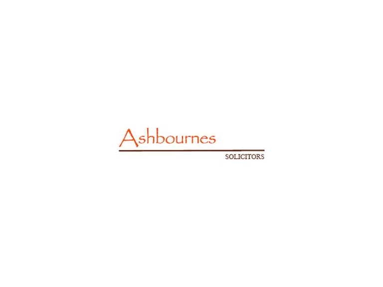 Ashbournes Solicitors