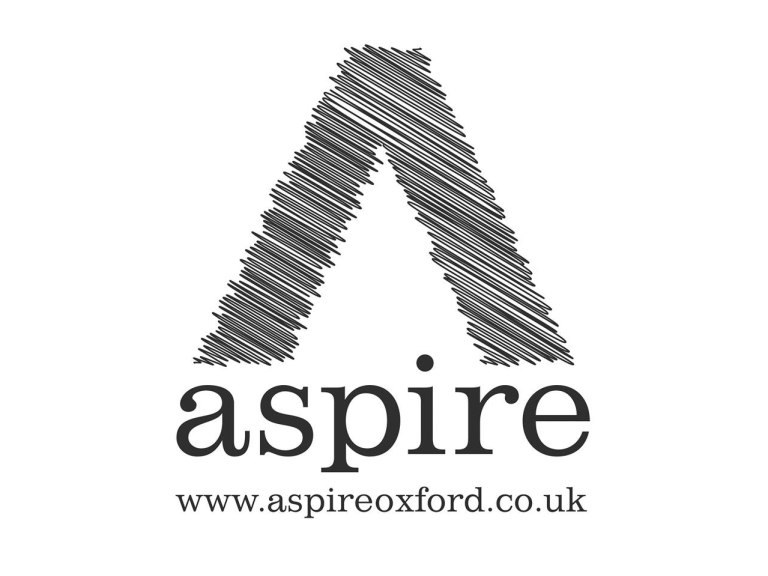 Aspire Oxford
