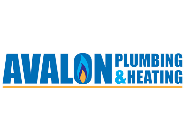 Avalon Plumbing and Heating