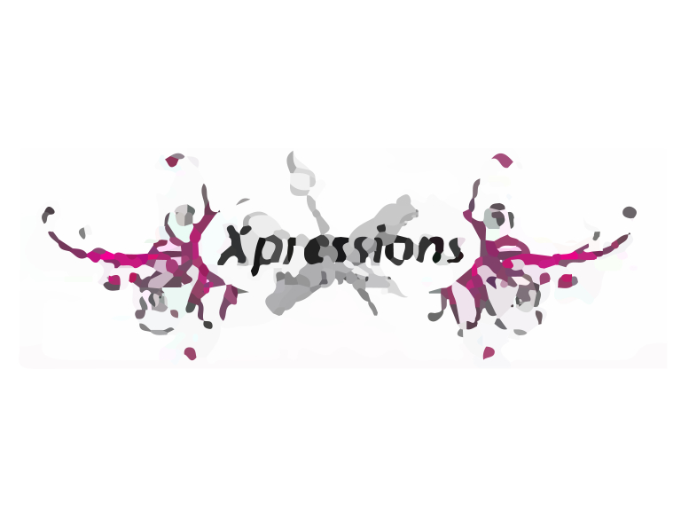 Xpressions Hair and Beauty Ltd