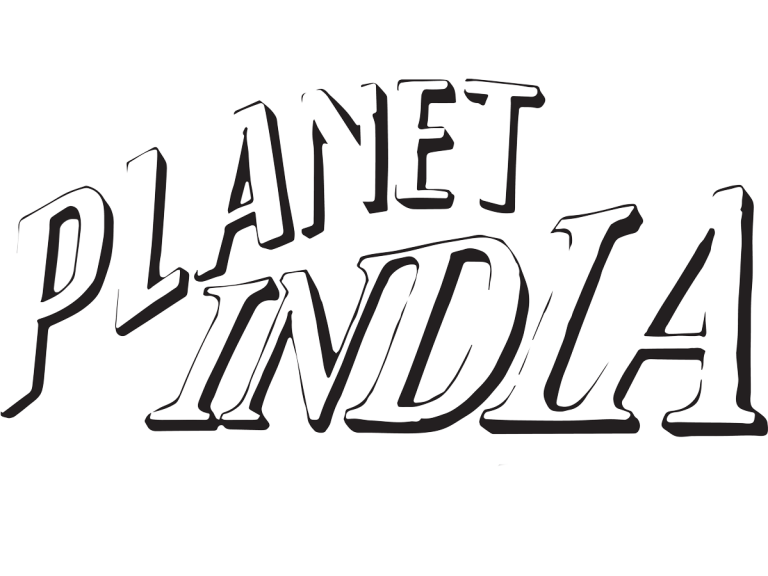 Planet India Hove - Vegetarian Restaurant in Brighton and Hove