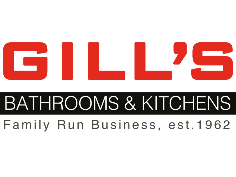 Gill's Bathrooms and Kitchens