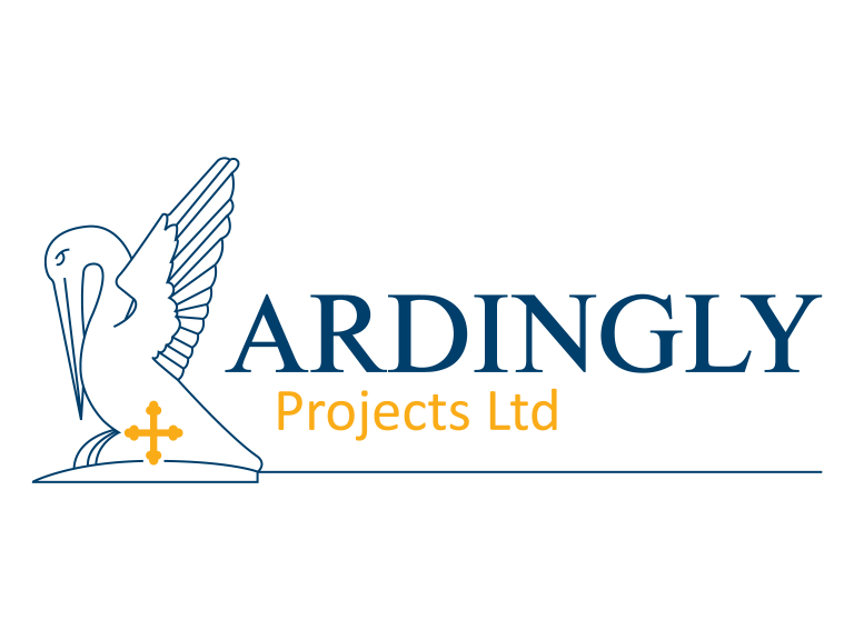 Ardingly Projects LTD