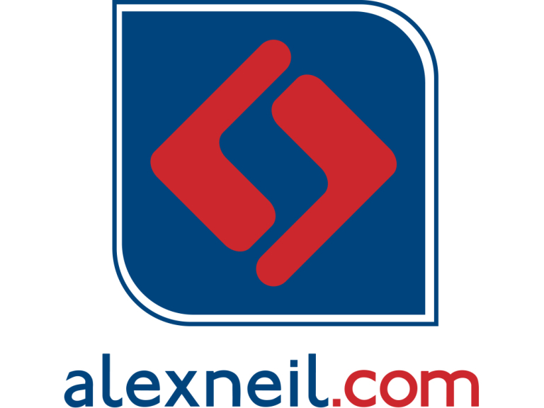 Alex Neil Estate Agents