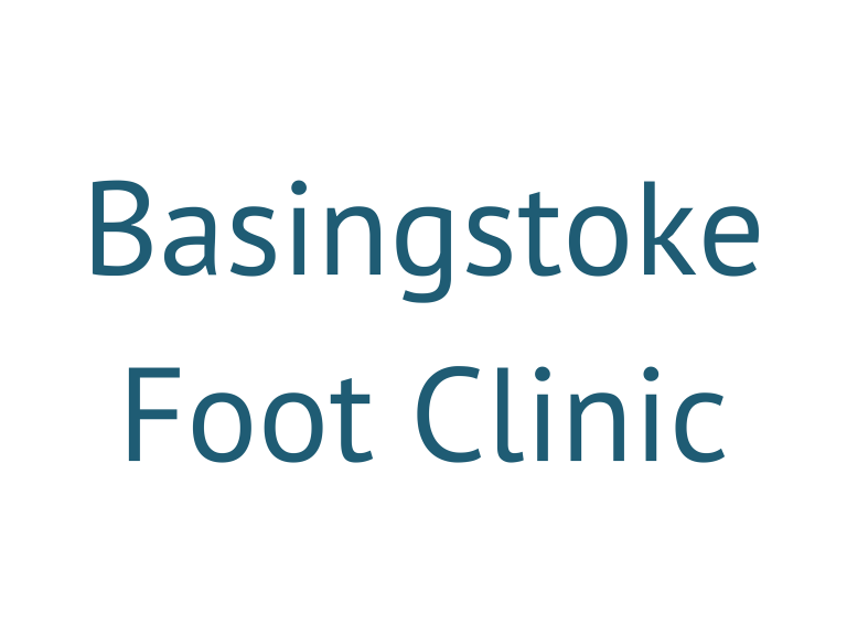 Basingstoke Foot Clinic