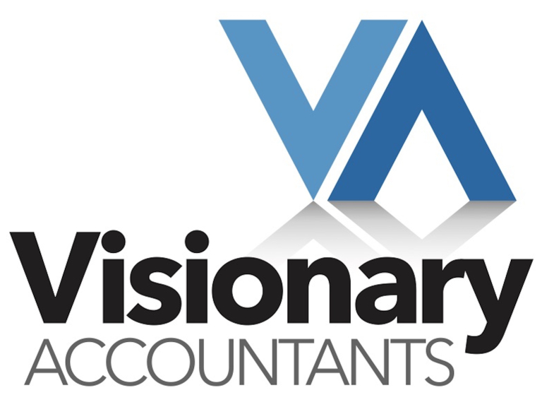 Visionary Accountants