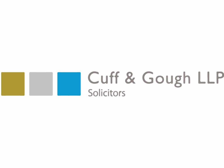 Cuff and Gough Solicitors