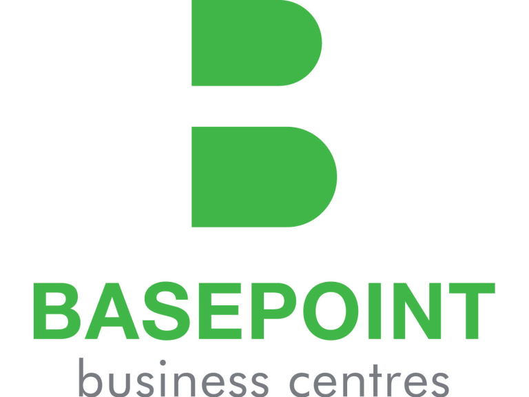 Basepoint Centres Ltd Winchester