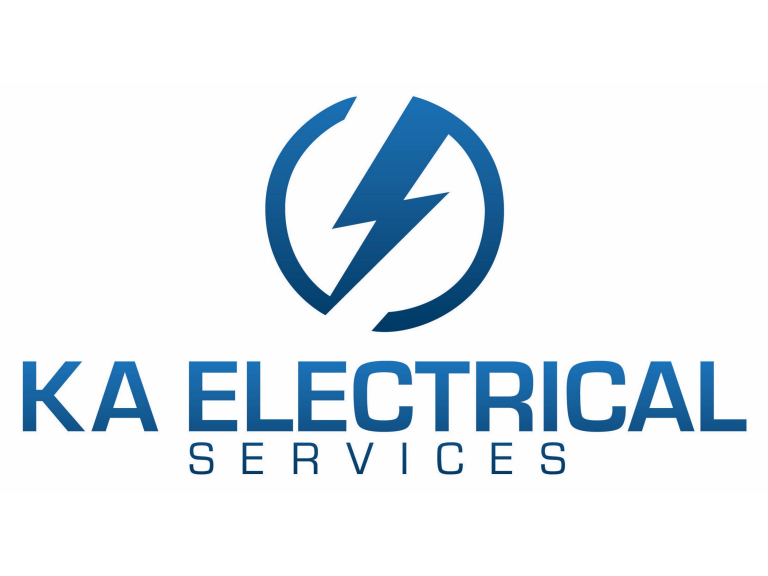 KA Electrical Services
