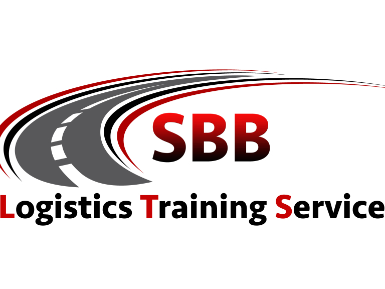 SBB Logistics Services