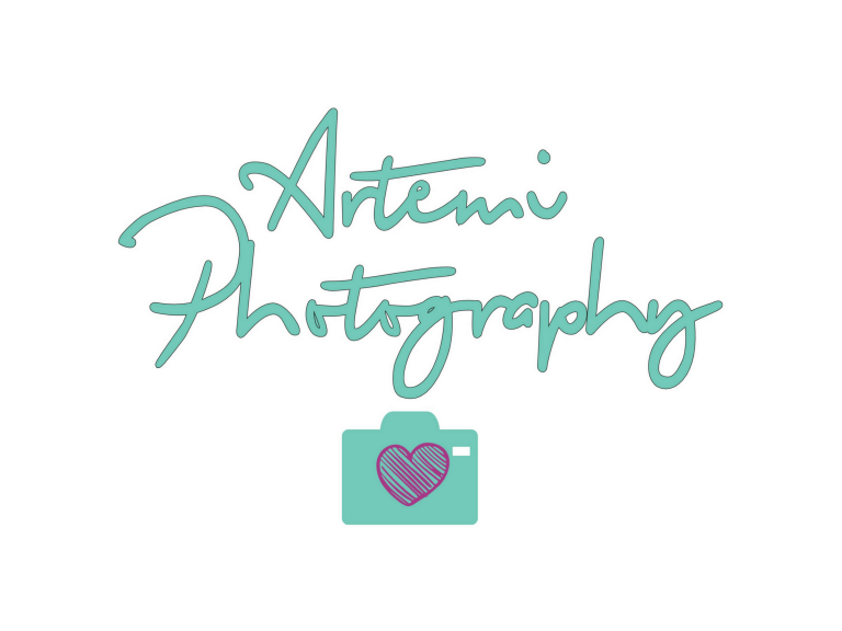 Artemi Boutique Photography
