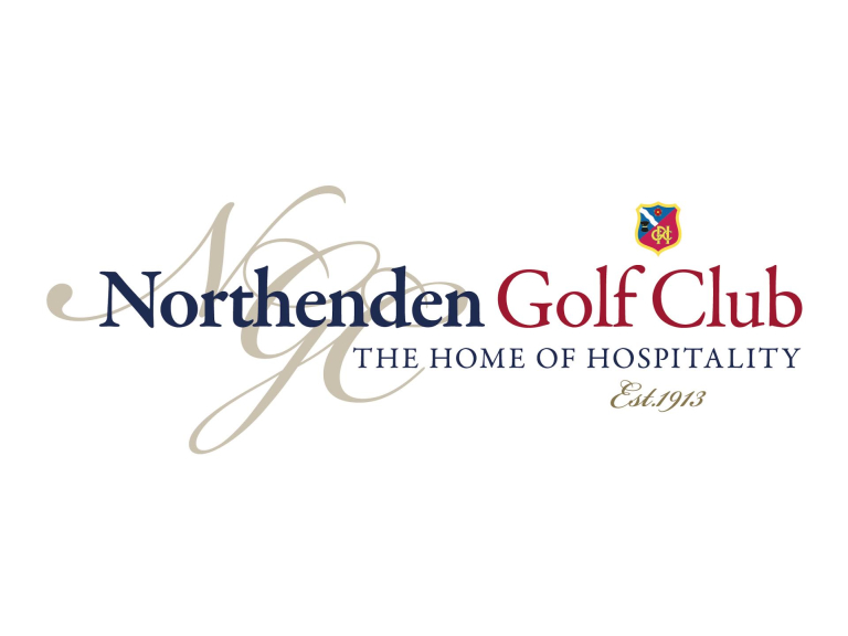 Northenden Golf Club