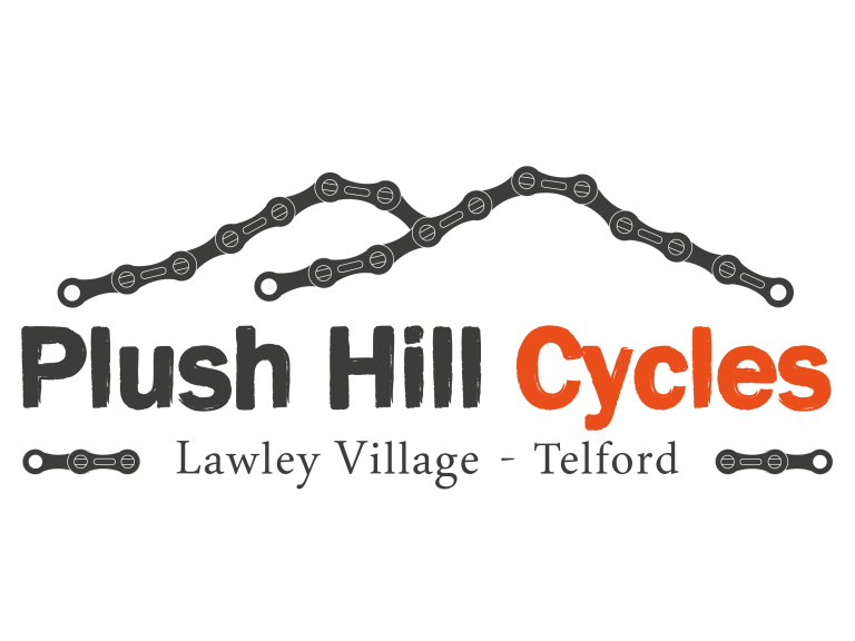 Plush Hill Cycles