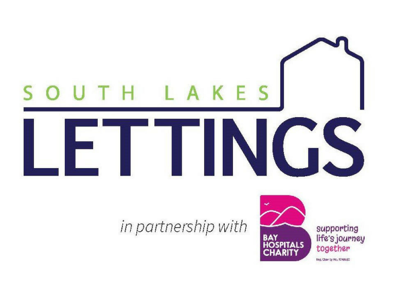 South Lakes Lettings