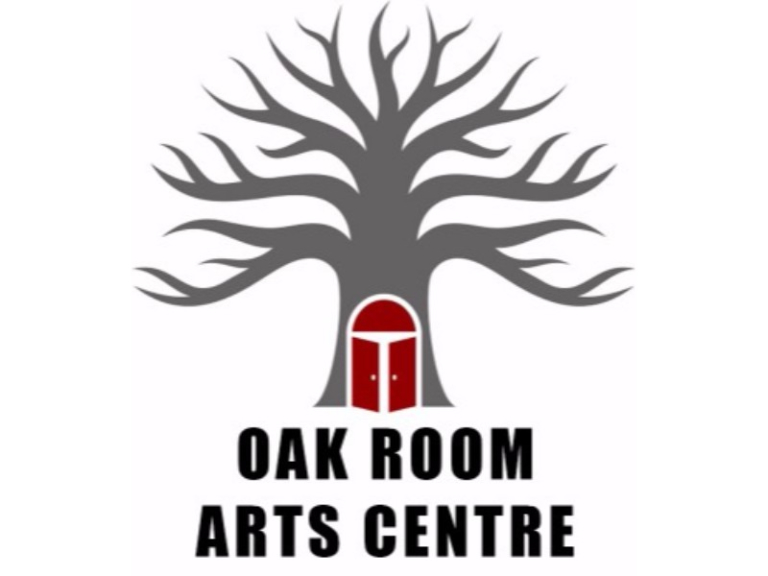 Oak Room Arts Centre - Tiverton