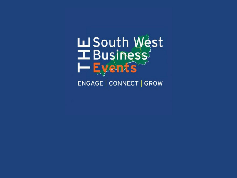 South West Business Events