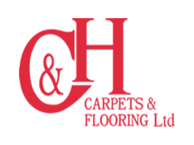 C & H Carpets & Flooring Ltd