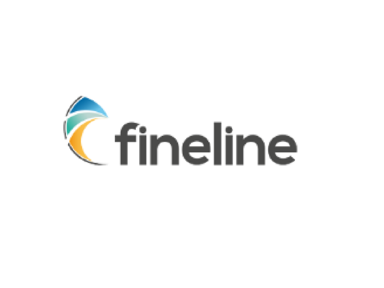 Fineline Printing & Stationery Ltd