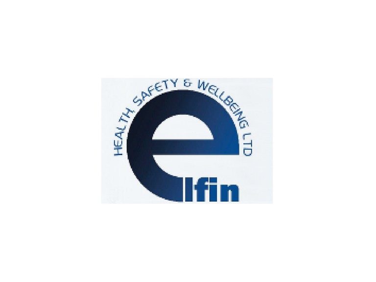 Elfin (Health, Safety & Wellbeing) Ltd